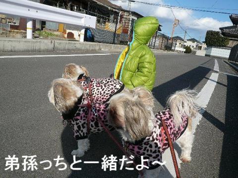 oyako_20090125_2