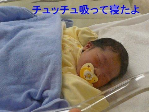 baby_20090202_1