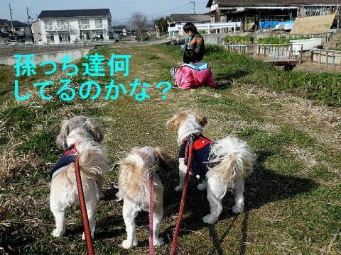 oyako_20090222_2