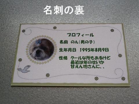 present_20090316_3