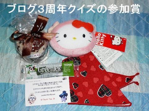 present_20090414_1