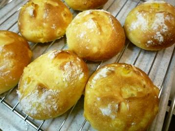 またかのパン