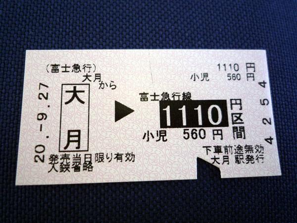 P1020534.jpg