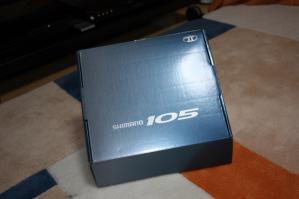 DPP_0001_20100329002738.jpg