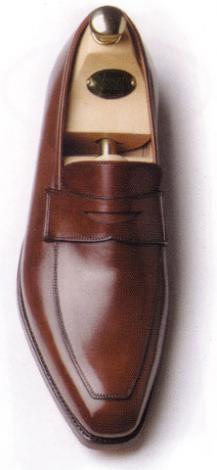 MertonCalf-Loafers-zoom.jpg