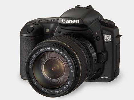 canon101.jpg