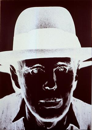 Warhol_s.jpg