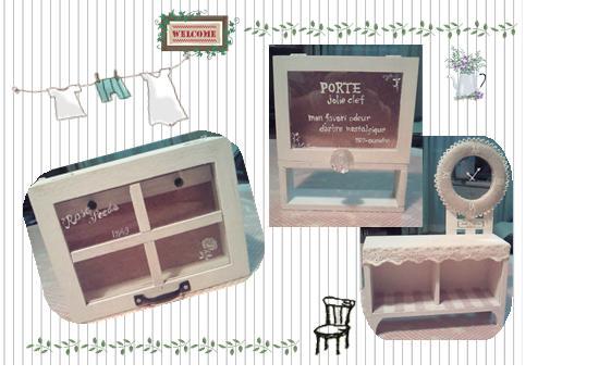 BOX_20100701200129.jpg