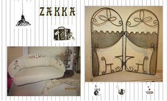 ZAKKA1_20101206170607.jpg