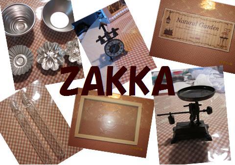ZAKKA_20100708172709.jpg