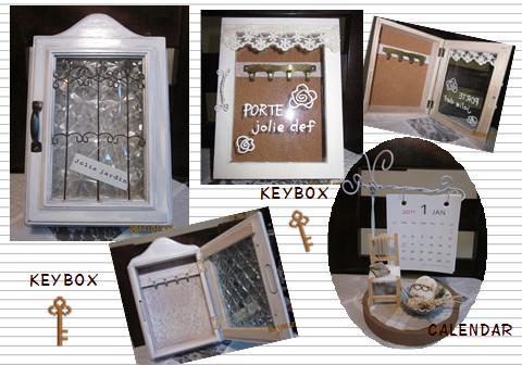 keybox.jpg