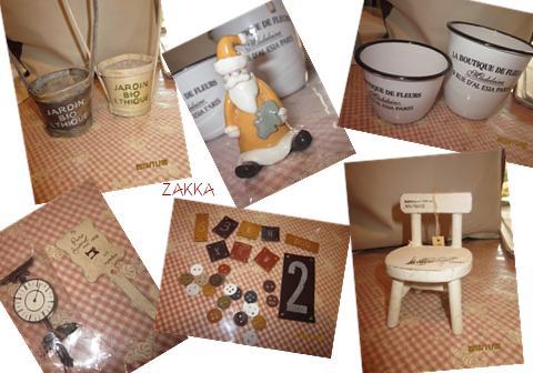 zakka_20101106091918.jpg
