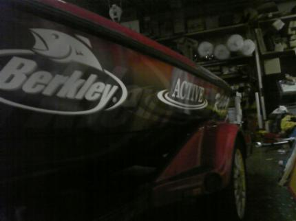 20090724023052