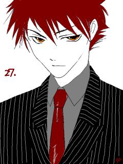 27_3_convert.png