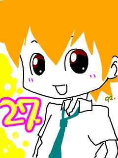 27_4_convert.png