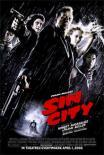 sincity3.jpg