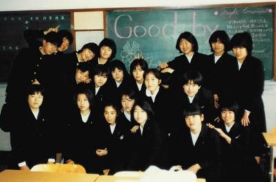 蜊呈・ュ蠑柔convert_20100214004725