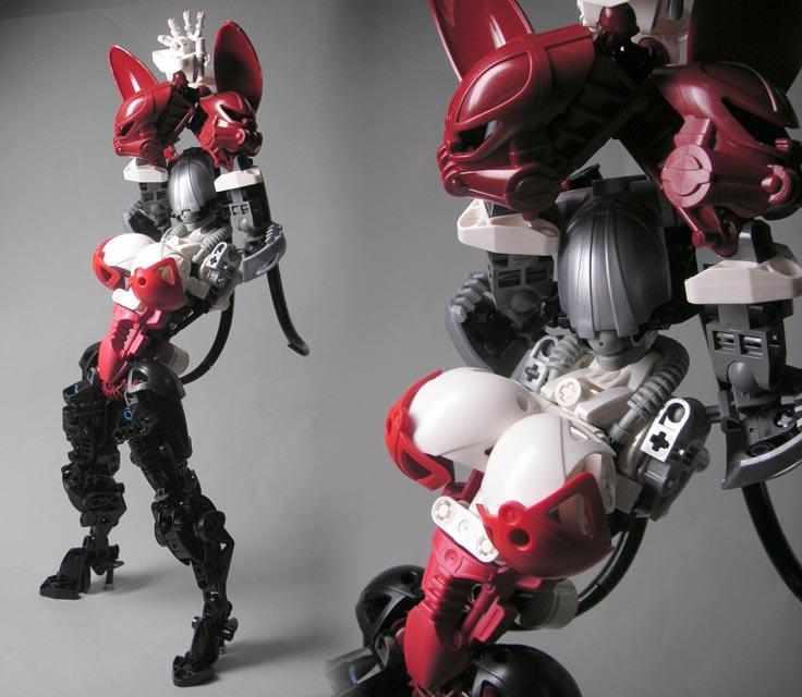ばに-05(伸び)