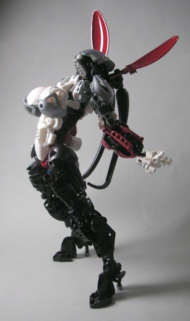 ばに-13(仰け反り)
