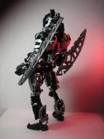 NG_w_Sword_back.jpg