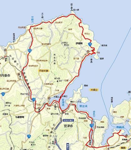 20091018map.jpg