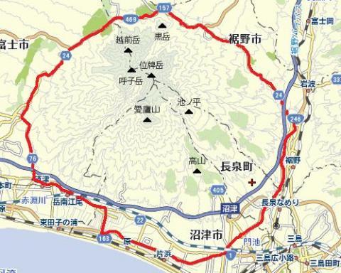 20100425map.jpg