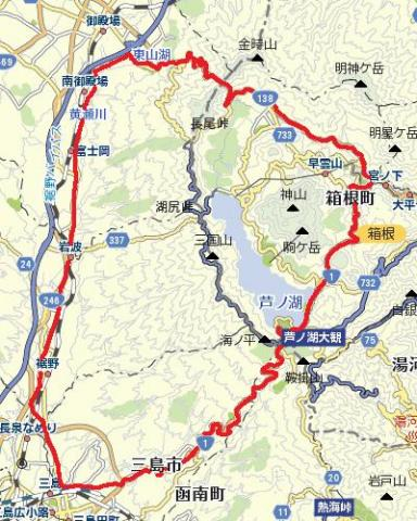 20100501map.jpg