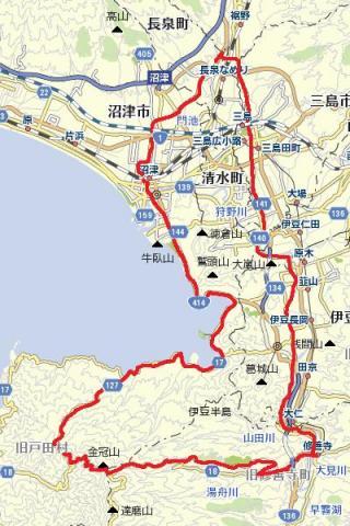 20100509map.jpg