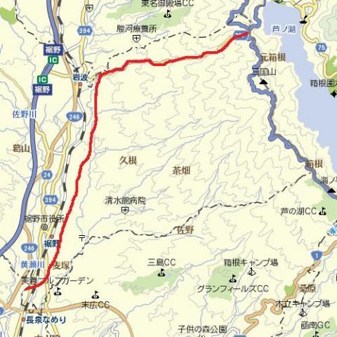 20100522map.jpg