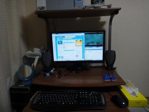 20100603-01.jpg