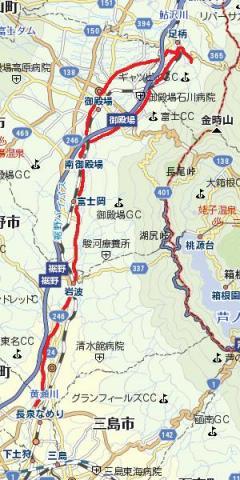 20100912map.jpg
