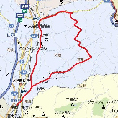 20100918map.jpg