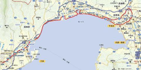 20110130map.jpg