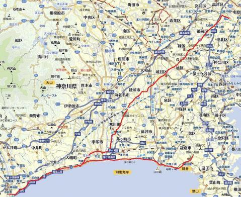 20110514-map.jpg