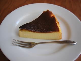 cheeze cake