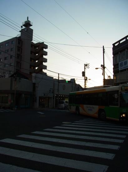 RIMG1551.jpg
