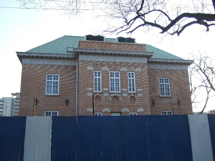 019オランダ公使館