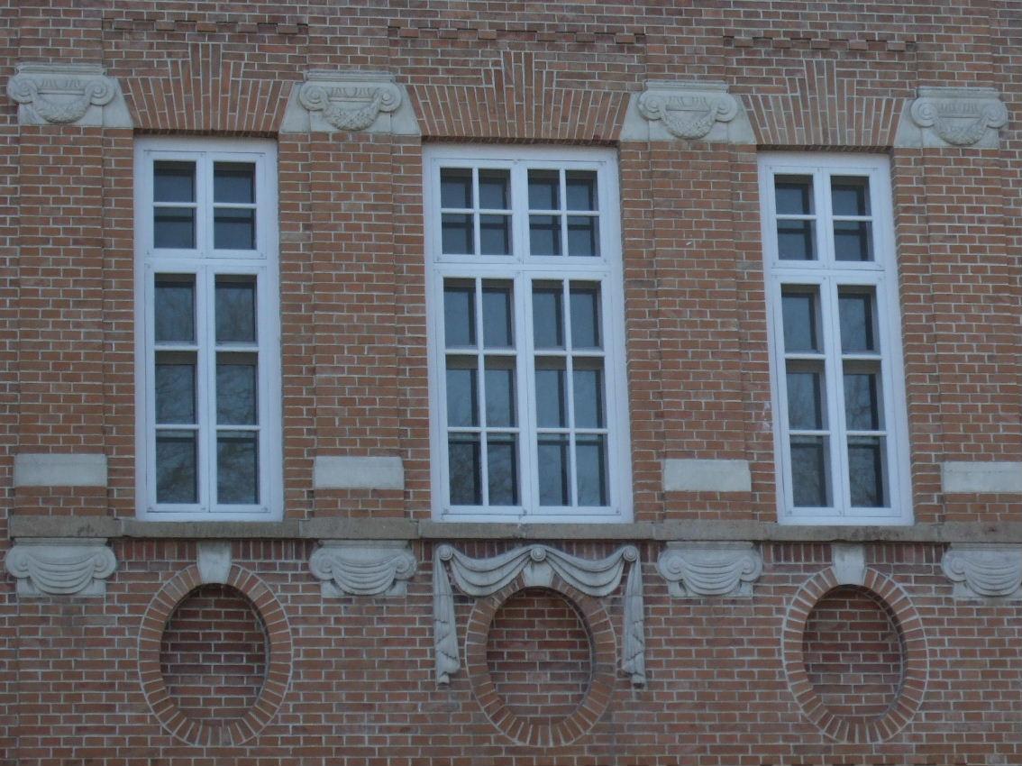 021オランダ公使館