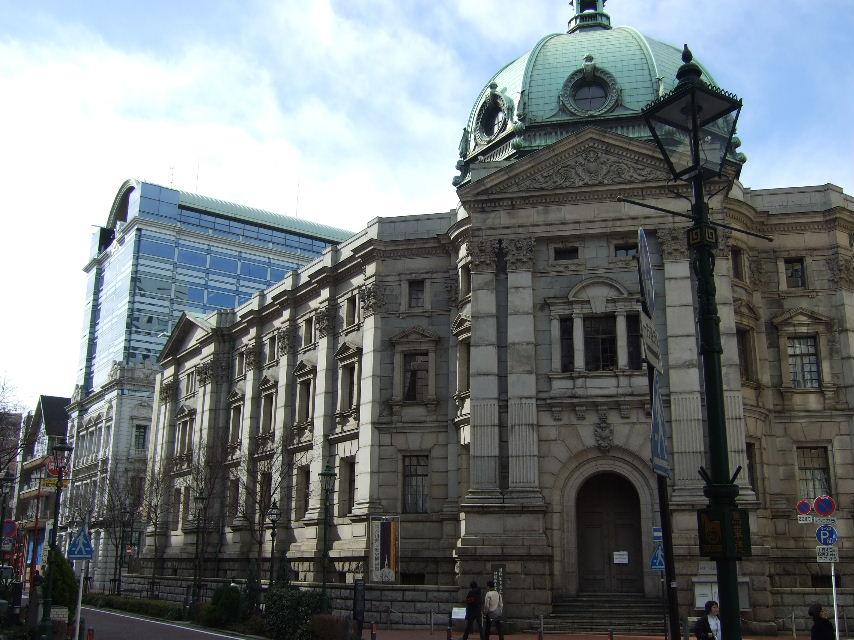正金銀行4