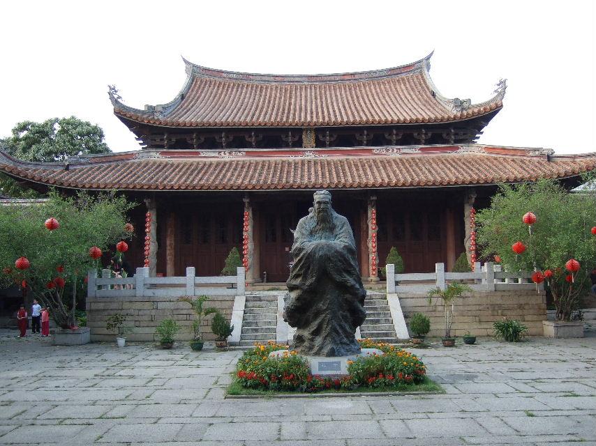 139文廟