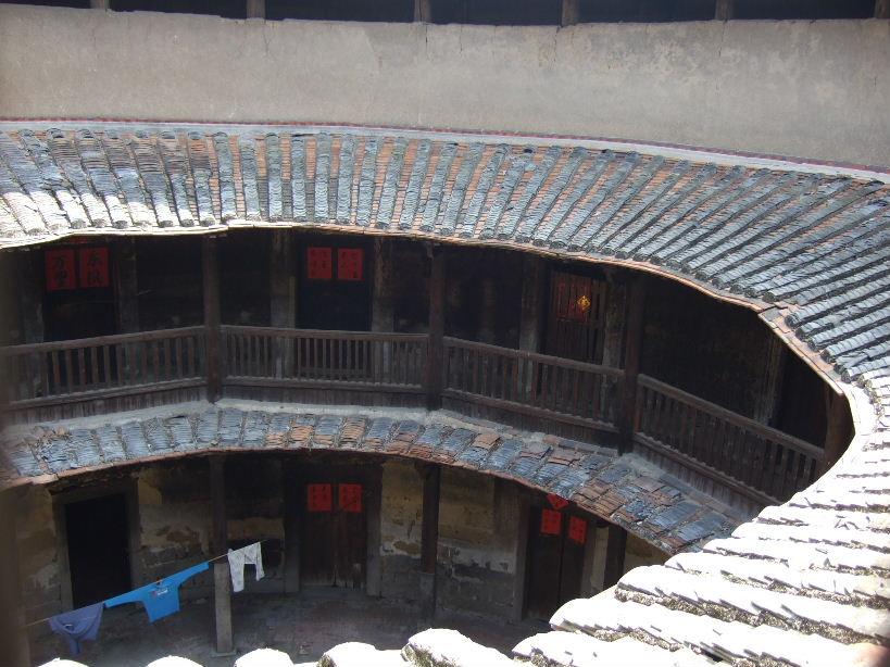 328錦江楼三階
