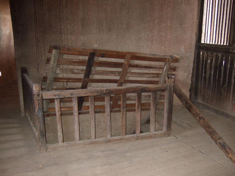 332錦江楼階段