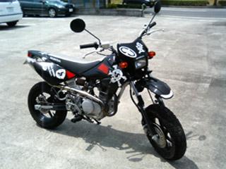 XR100M.jpg