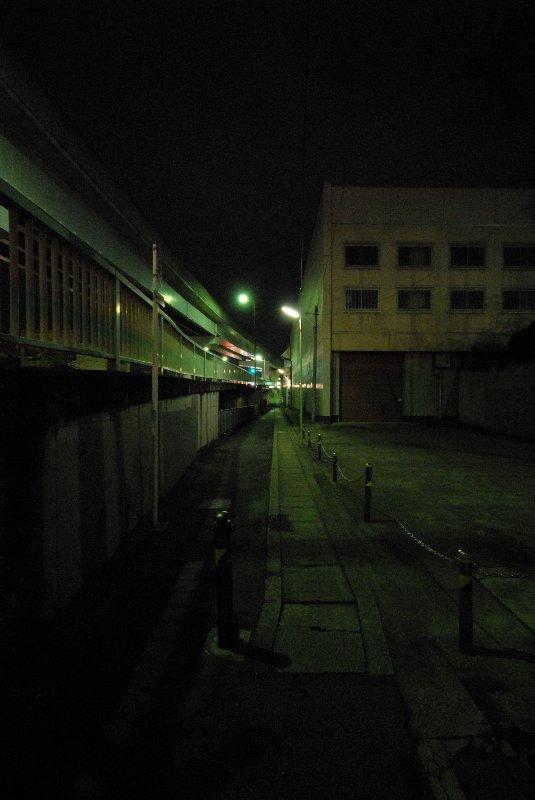 20060713-002480.jpg