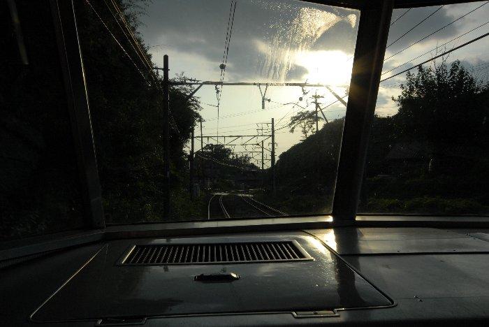 20060730-007433.jpg