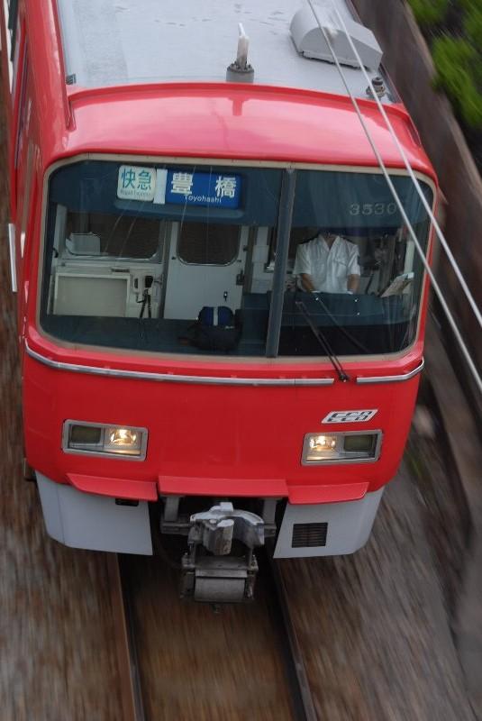 20070803-081380.jpg