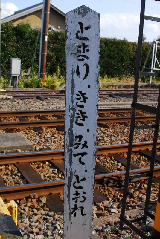 20071201-121285.jpg