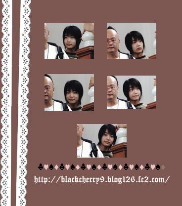 pattayashoonette1.jpg