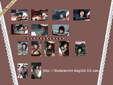 pattayashoonette3.jpg