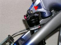 FOXPROPEDAL